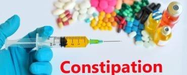 médicament movicol contre la constipation