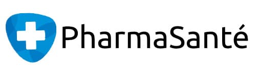 Pharmasante